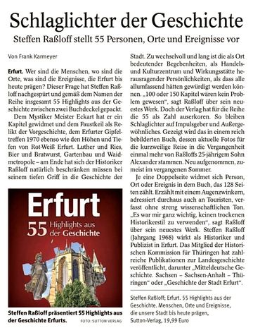 Erfurt-Highlights-TA-27-2-21.jpg
